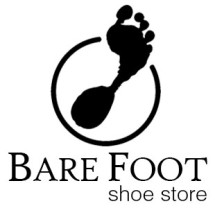 Bare Foot Shoe Store