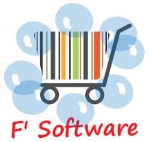 F- Software