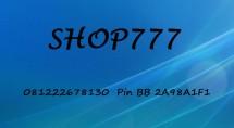 Shop777