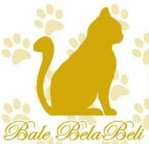 Bale BelaBeli
