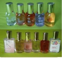 Mubin Kosmetik Shop