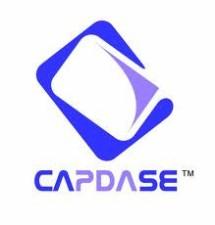 CAPDASE MURAH