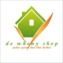 De Wheny Shop