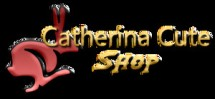 Catherina Cute Shop