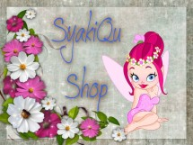 ShakiQu Shop