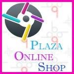 Plaza Online Shop