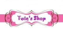 Twie's shop