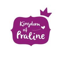 Kingdom of Praline