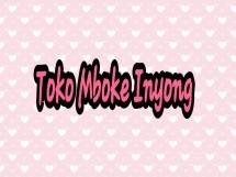 Toko Mboke Inyong
