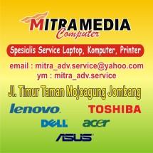 Mitra Media