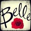 Toko Online Belle Shop