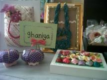 Ghaniya Store