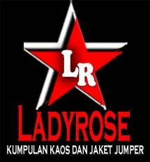 ladyrose7