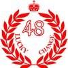 Luckychange48