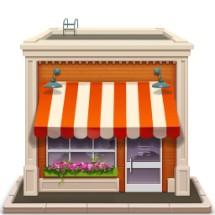 Zehira Store