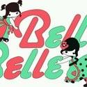 BellaBelle Shop