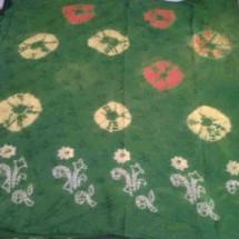Batik Nusantara ku