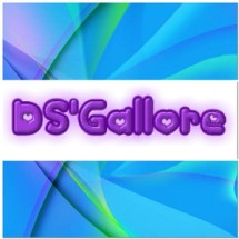 DS'Gallore