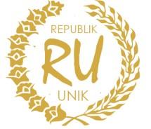 Republik Unik