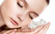 Kosmetik Mureh Online