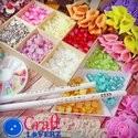 Craft Loverz