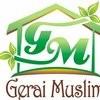 Gerai Kebutuhan Muslim