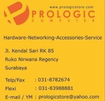 Prologic Computer