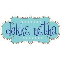 Dekka Natha