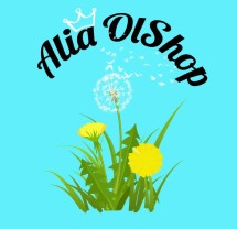 Alia OlShop