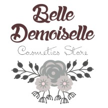 Belle Demoiselle