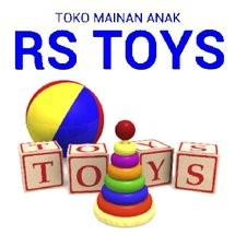 RS Toys