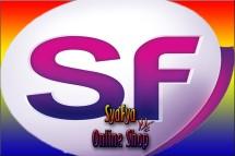 SYAFYA SHOP ONLINE