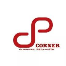 DPcornershop