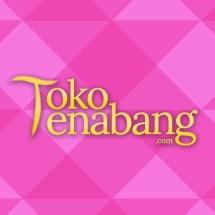 tokotenabangcom