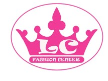 LC FASHION CENTER