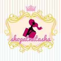 Shopatnatasha