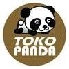 TOKO-PANDA