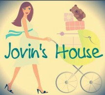 Joviana's store