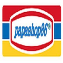 papashop86