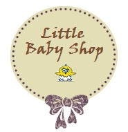 LittleBabyshop