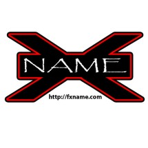 X-Name Solutions
