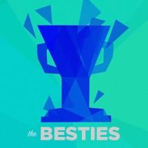 Besties Store