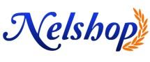 Nelshop