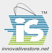 innovativestore.net