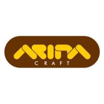 Arina Craft
