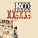 Second Murmer