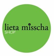 Lieta Misscha