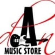 danmusicstore