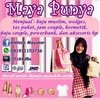 Maya Punya :)