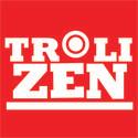 TroliZen